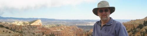 cropped-steve-at-bryce-canyon1.jpg