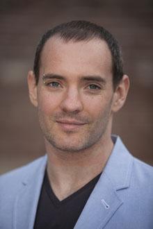 Craig Silverman