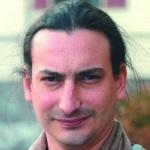Ivan Lajara