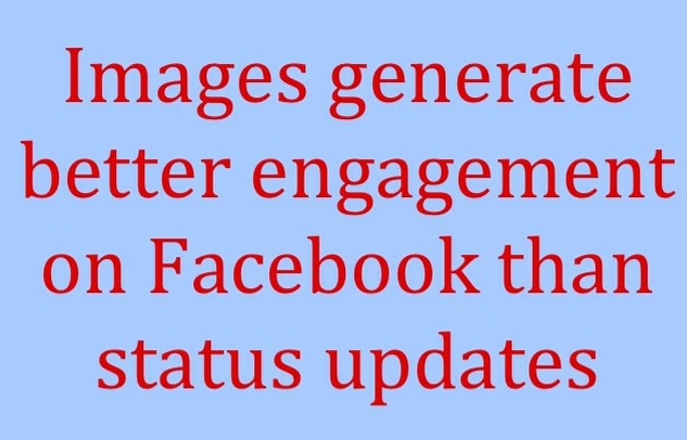 Facebook news-feed changes mean newsrooms need new engagement strategies (2/3)