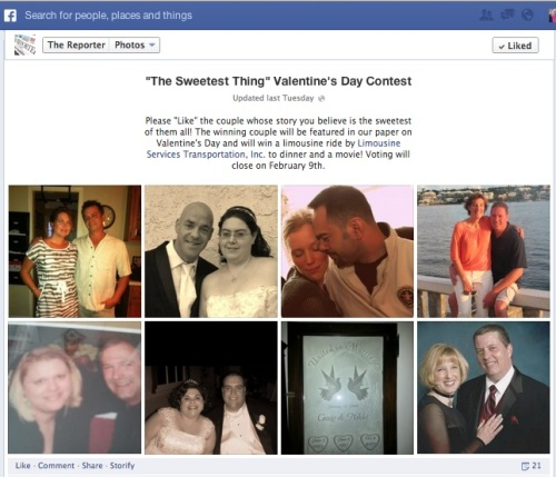 Valentine Lansdale