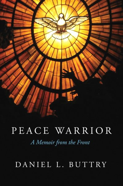 Peace Warrior