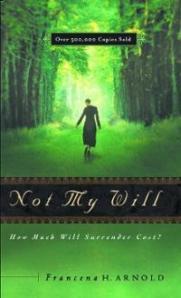 not-my-will