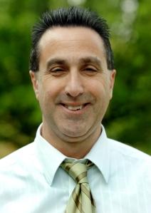 Andy Hachadorian