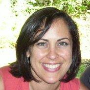Michelle Karas