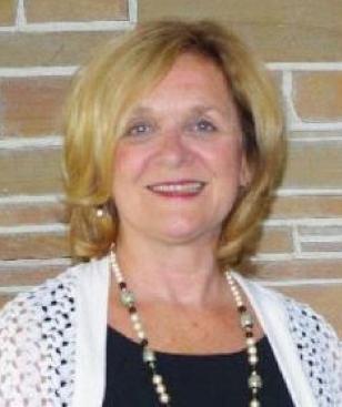 Sue Burzynski Bullard