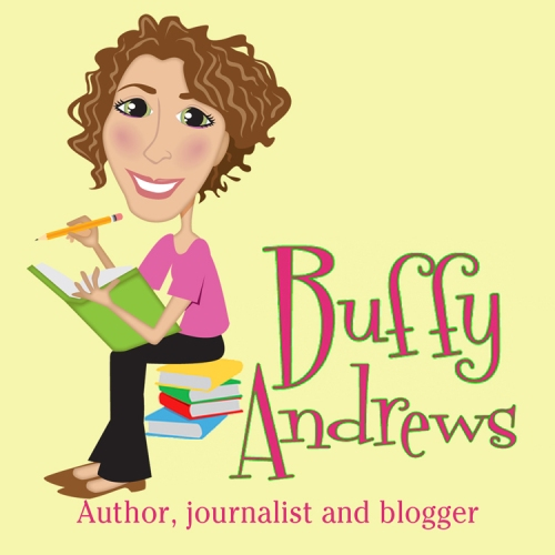 buffy book author2small
