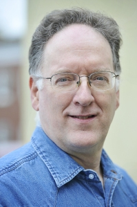Steve Buttry mug 2013