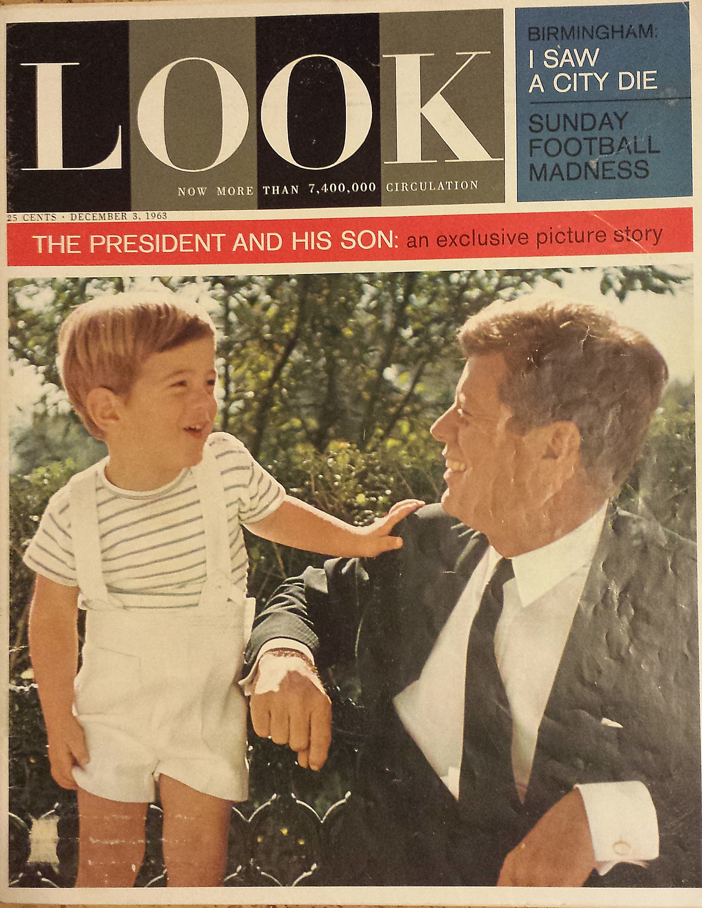 on the life of jacqueline kennedy onassis president john f kennedy and ...