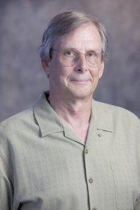 Rick Tapscott