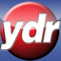 ydr-twitter