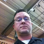 Kevin Moran's Twitter avatar