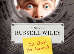 Russell Wiley