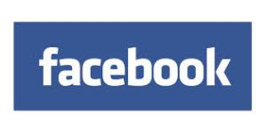 Facebook logo copy