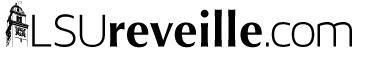 LSUreveilledotcom logo