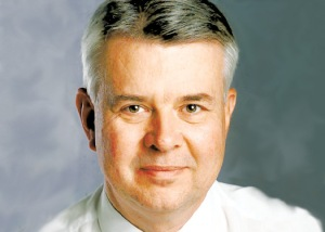 Mark Tomasik