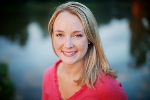 Molly Holmgren