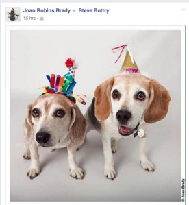 FB Joan Brady