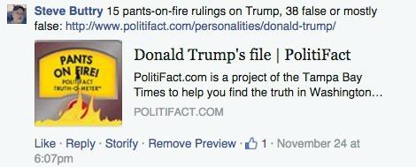 FB trolls lying 3A