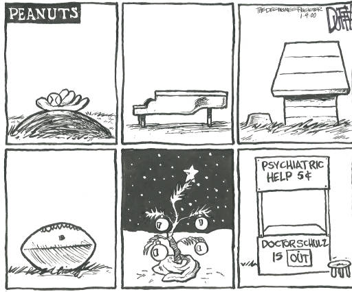 Duffy Schulz