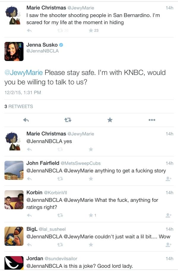 KNBC thread