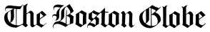 Boston_Globe logo