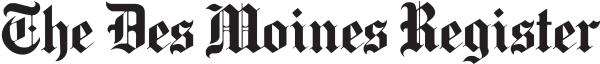 des-moines-register-logo