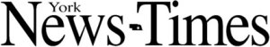 York News Times logo