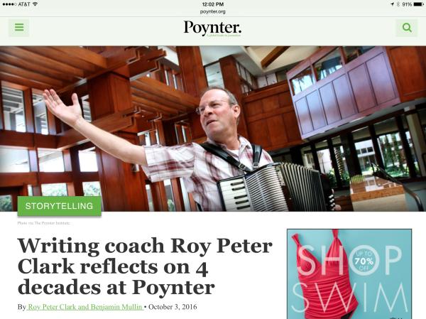 roy-peter-clark