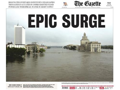 epic-surge-front-page