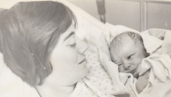 newborn-mike-with-mimi